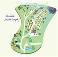 Junsele Karta Sverige.Camping Www Junsele Nu